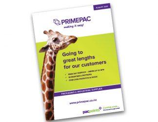 primepac-catalogue-pic2016