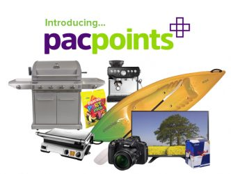 pacpoints-image-promo