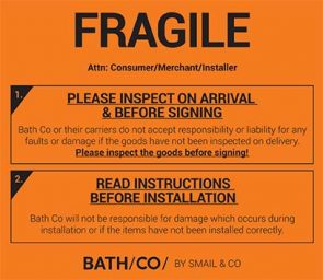 fragile-inspect-label