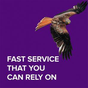 primepac-fast-service