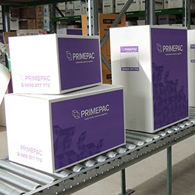 primepac-dispatch-cartons