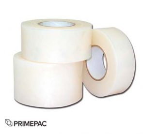 Outdoor Repair Tape 48mm x 25m product image
