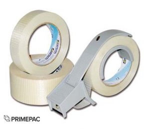 Filament Tape 12mm x 45m product image