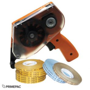 AT Tape T001 6mmx33m product image