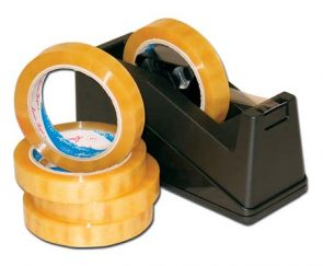 Counter Tape Dispenser product image