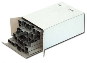 140/6 Staples pk5000 product image