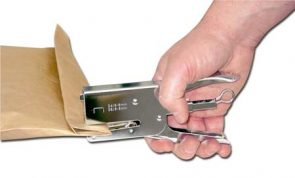 Stapling Plier #1 product image