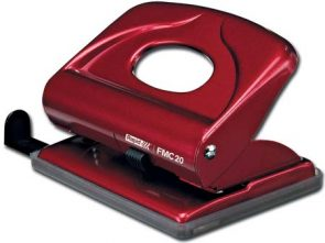 Rapid FMC20 Perforator Black product image