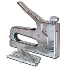 Talon #270 Staple Gun product image