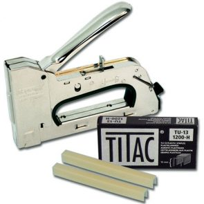 Staple Gun No.37 product image