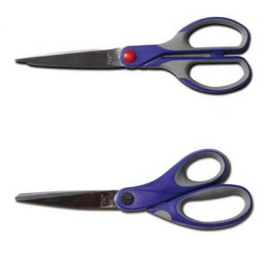Scissors #5 132mm product image