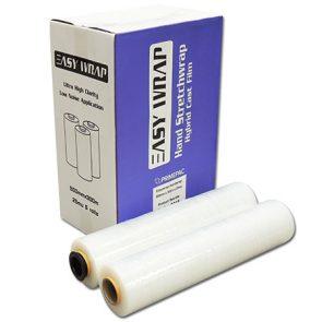Easywrap 500mm x 400m  x 17mu product image