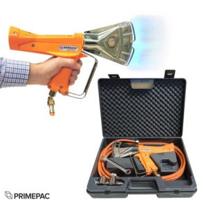 Ripack Heat Shrink Gun product image