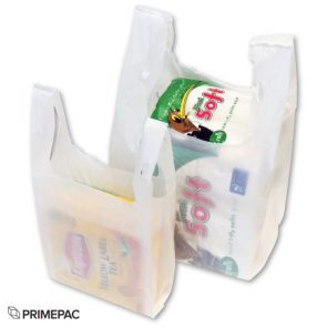2322-singlet-bags product image