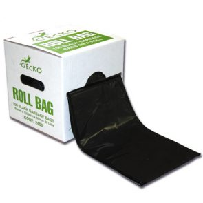 Garbage Roll Bags 80L 40mu product image