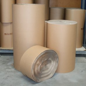 Corro 300mm x 75m Auckland product image