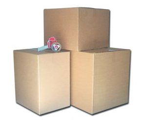 Stock Cartons north island product image