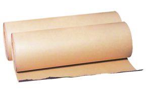 Kraft-paper-rolls product image