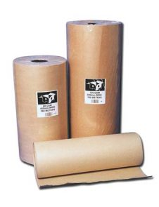 1200mm Kraft Paper 165gsm product image