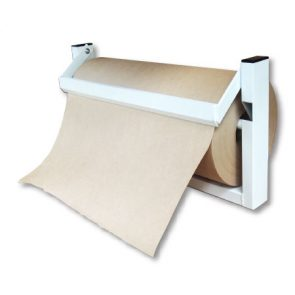 Kraft Paper Dispenser 450mm product image