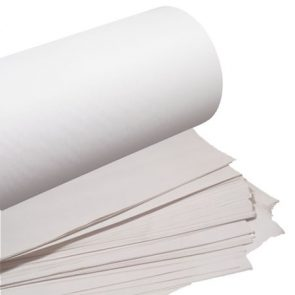 Newsprint Roll 600mm x 400m product image