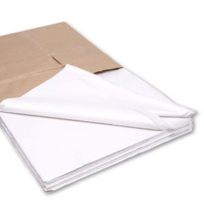 Tissue Paper Sheets 500mmx750mm product image