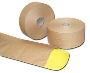 Kraft Tubing 100mm product image