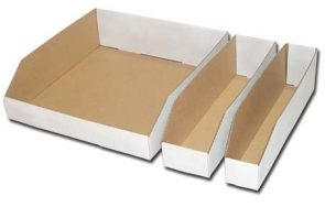 Parts Box 50mm x 300 x 96mm product image