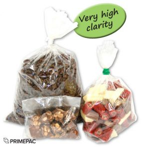 4475-flat-cellophane-bags product image