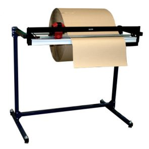 Roll dispenser 1800mm product image