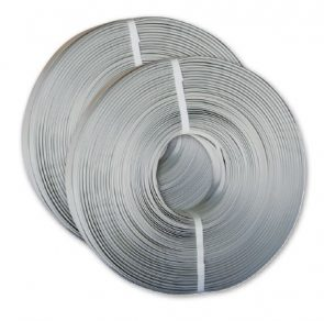 Superflex 19mmx1000m Grey product image