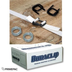 Wire Buckles 19mm HD Round product image