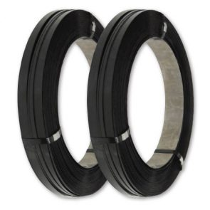 19mm Steel Strap HT Oscillating product image