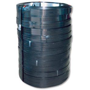 19mm RW Steel Strap Black product image