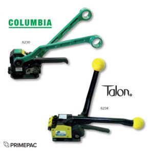 Columbia ST-IMA Sealess Tool product image