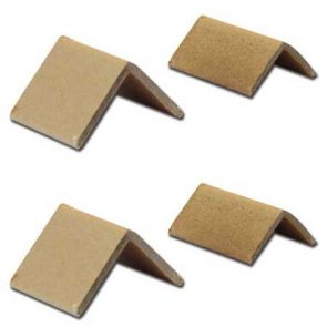 Cardboard Corners 50x50x4x50mm product image