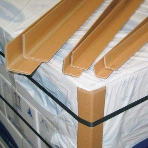 Cornerboard 50x50x4x700mm PK25 product image