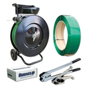 PET Strap 16mm Starter Pack product image