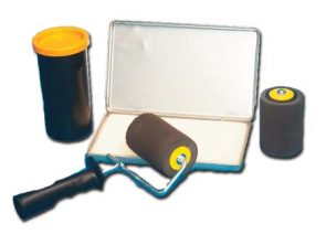 FS-75 Roller Pad Set product image