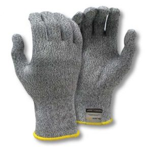Cut Resistant Glove- Medium product image