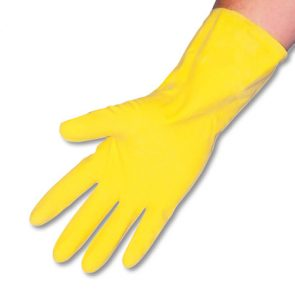 Rubber Glove Medium product image