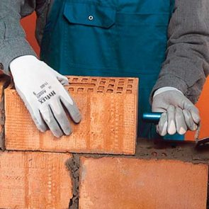 Hyflex Foam Glove Size 8 product image
