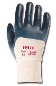 Hylite Gloves Size 8 product image
