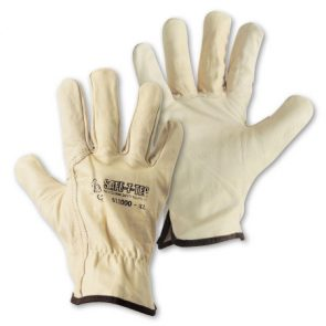 Premium Drivers Glove product image