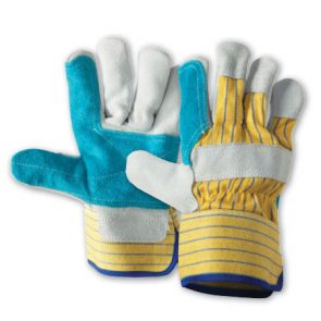 Strong Palm Gloves product image