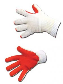 Timber Handlers Gloves product image