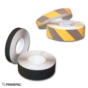 Antislip Tape 50mmx18m Black product image