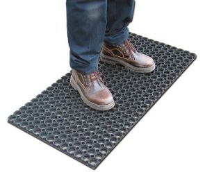 Work Station Mat 600mmx800mm product image