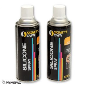 Silicone Spray 300g product image
