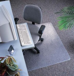 Duramat Chair Mat Small product image